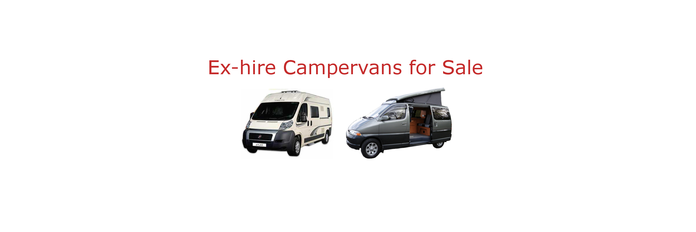 campervanforsale-banner